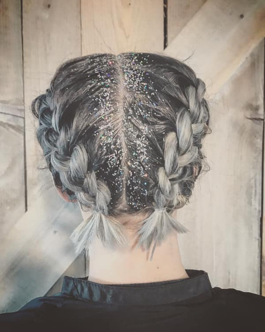 color hairstyle by Barn's (29).jpg