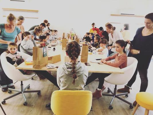 atelier little girl Barn's (4).jpg