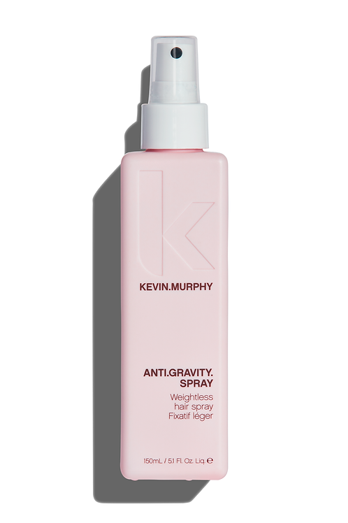 ANTI.GRAVITY SPRAY