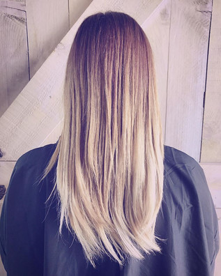 color hairstyle by Barn's (8).jpg