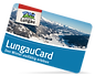 LungauCard-Winter-300x242.png