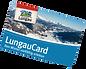 LungauCard-Winter-300x242.png
