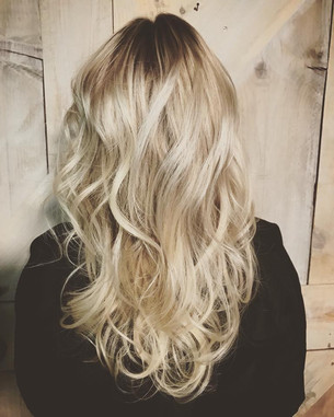 color hairstyle by Barn's (12).jpg