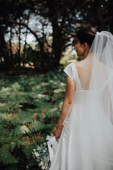 wedding day by Barn's (12).jpg