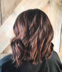 color hairstyle by Barn's (7).jpg
