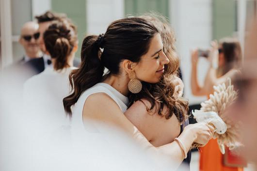 wedding day by Barn's (44).jpg