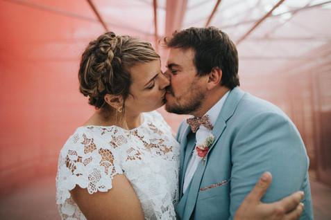 wedding day by Barn's (40).jpg