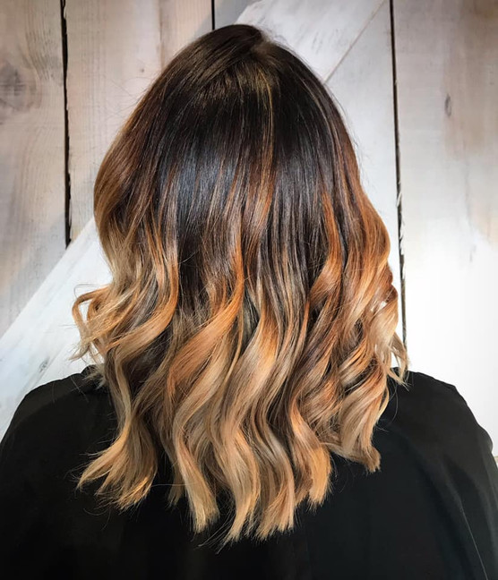 color hairstyle by Barn's (26).jpg