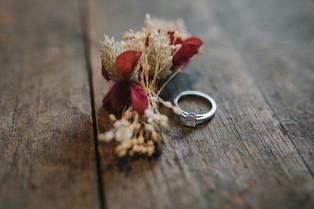 wedding day by Barn's (21).jpg