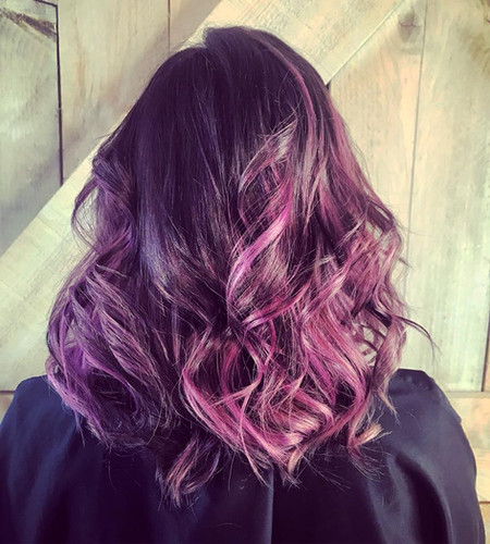color hairstyle by Barn's (14).jpg