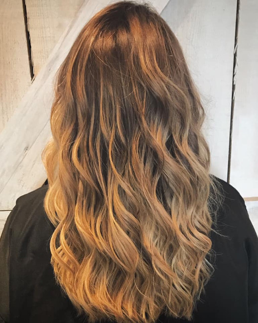 color hairstyle by Barn's (4).jpg