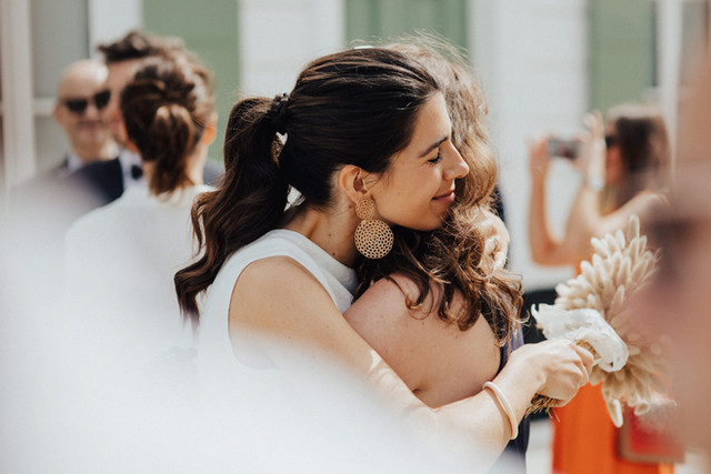 wedding day by Barn's (43).jpg