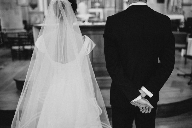 wedding day by Barn's (10).jpg