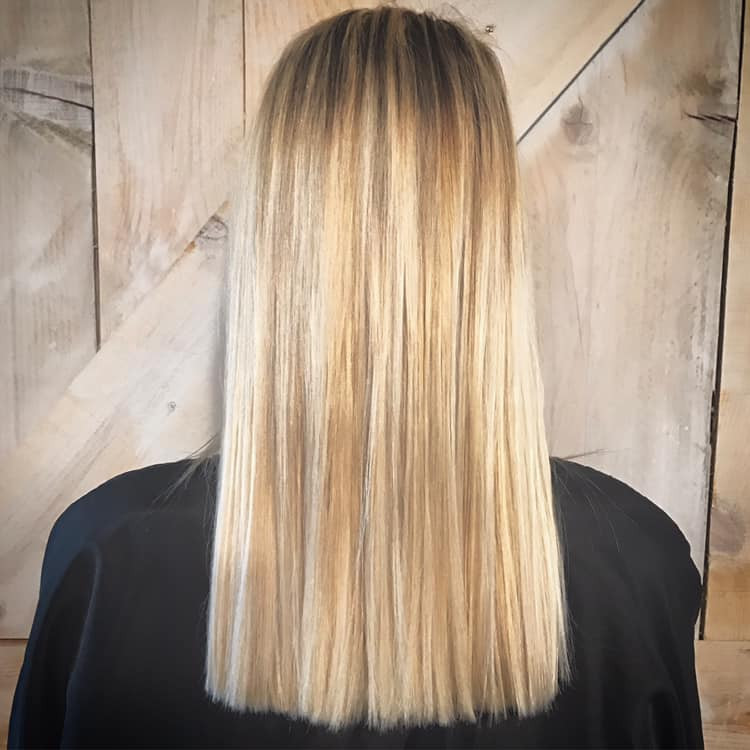color hairstyle by Barn's (2).jpg