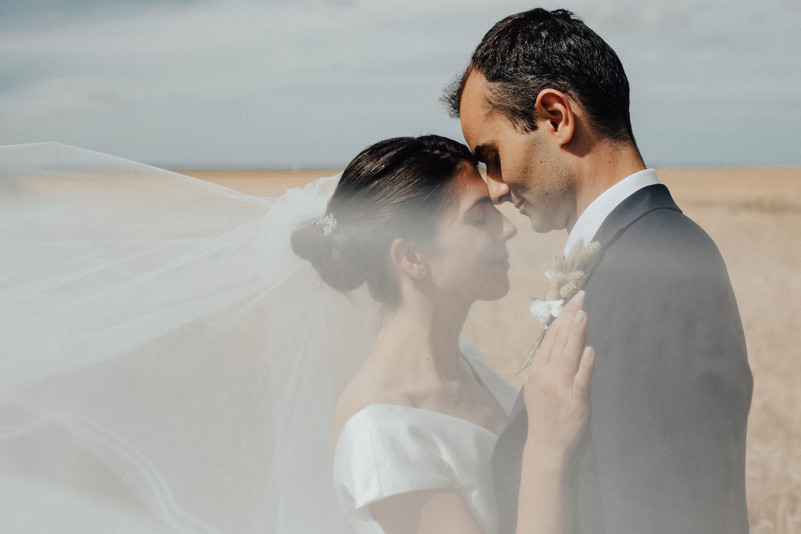 wedding day by Barn's (11).jpg