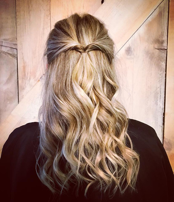 color hairstyle by Barn's (13).jpg