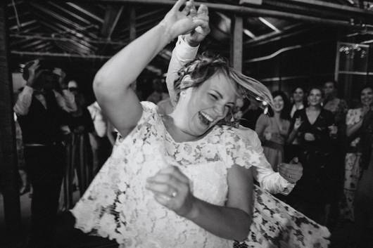 wedding day by Barn's (42).jpg
