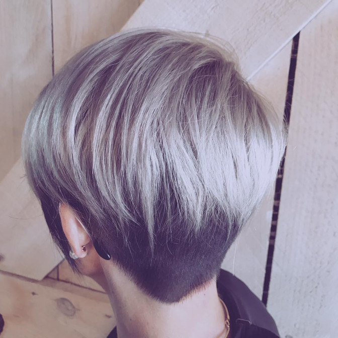 color hairstyle by Barn's (9).jpg