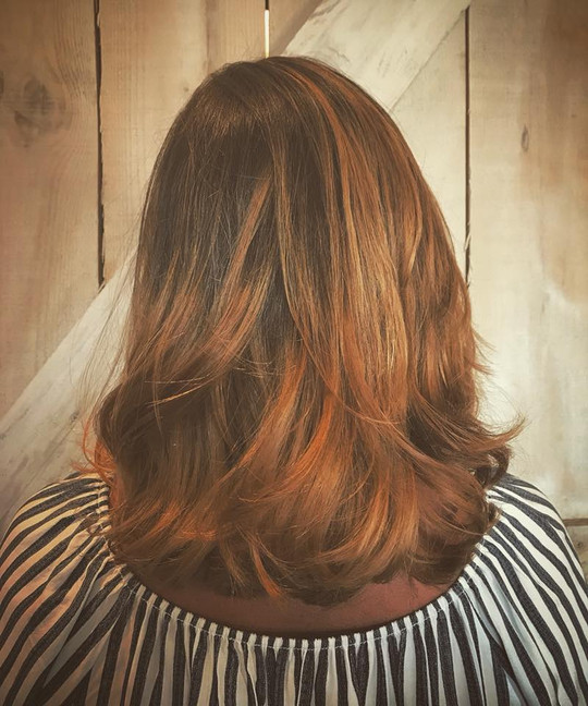 color hairstyle by Barn's (16).jpg