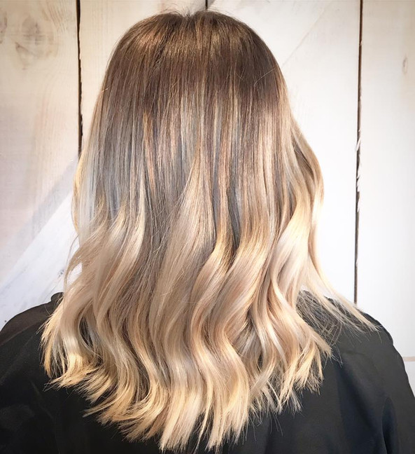 color hairstyle by Barn's (18).jpg