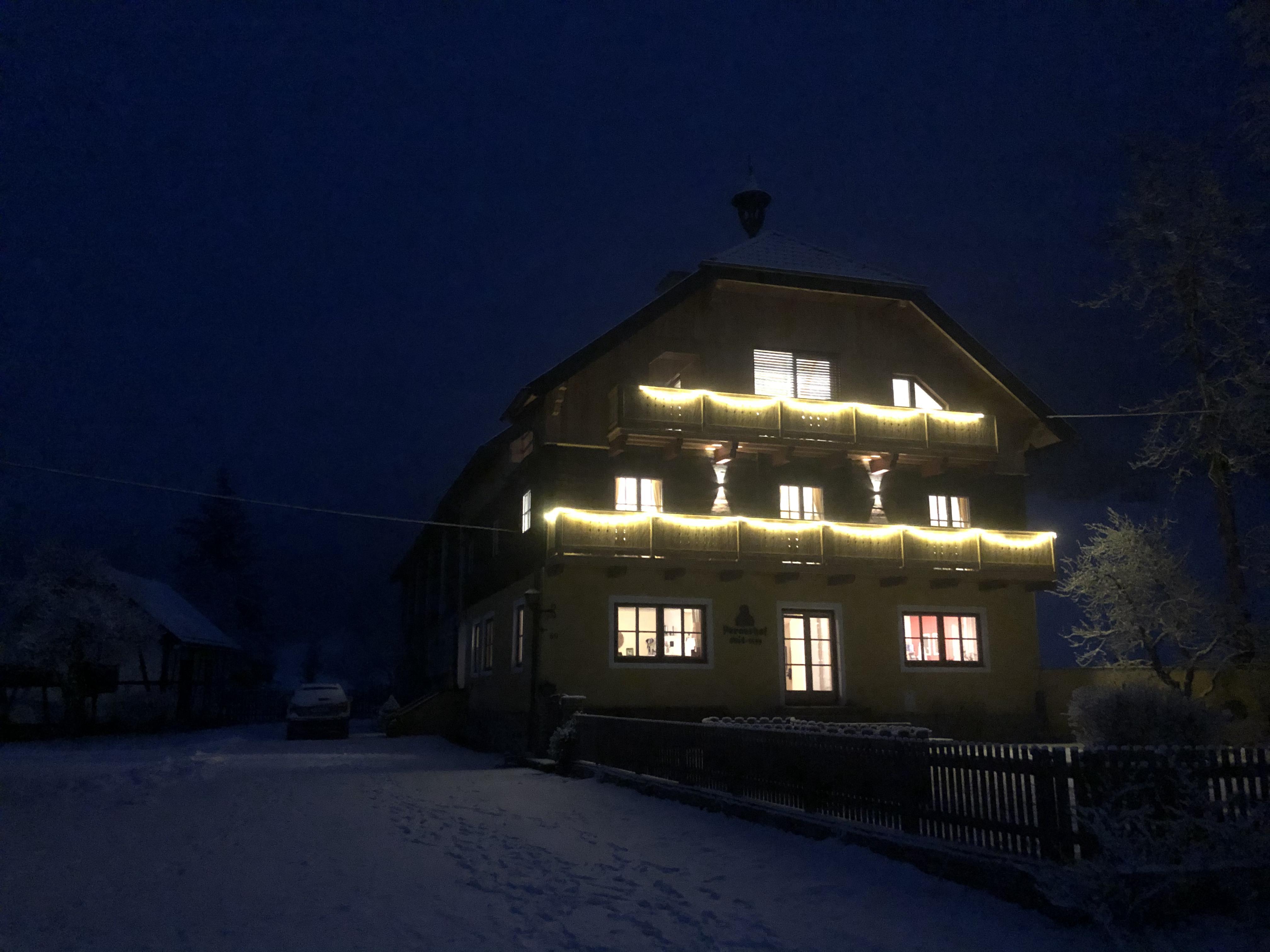 Pernerhof