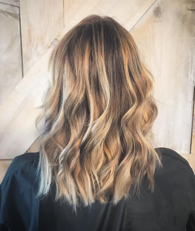 color hairstyle by Barn's (21).jpg