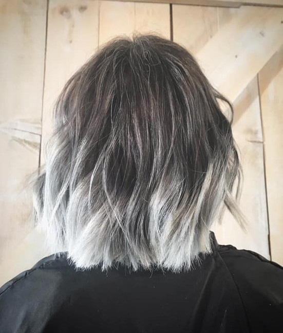 color hairstyle by Barn's (28).jpg