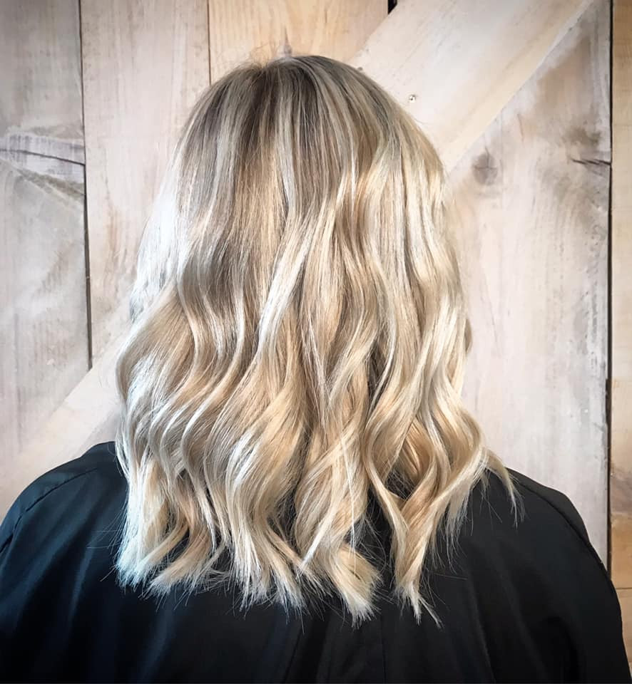 color hairstyle by Barn's (24).jpg