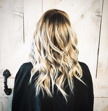 color hairstyle by Barn's (15).jpg