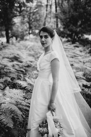 wedding day by Barn's (13).jpg