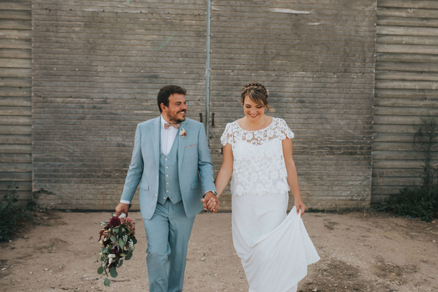 wedding day by Barn's (39).jpg