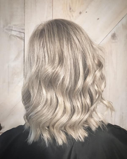 color hairstyle by Barn's (22).jpg
