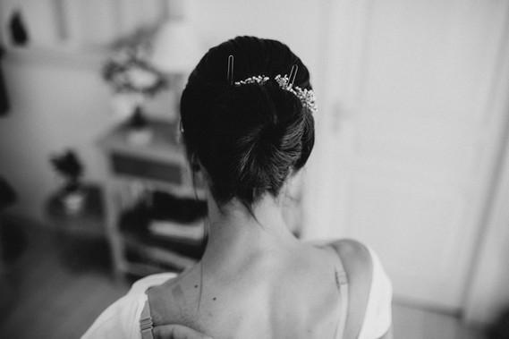 wedding day by Barn's (8).jpg