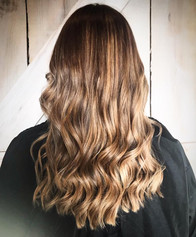 color hairstyle by Barn's (20).jpg