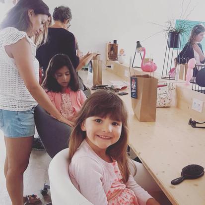 atelier little girl Barn's (6).jpg