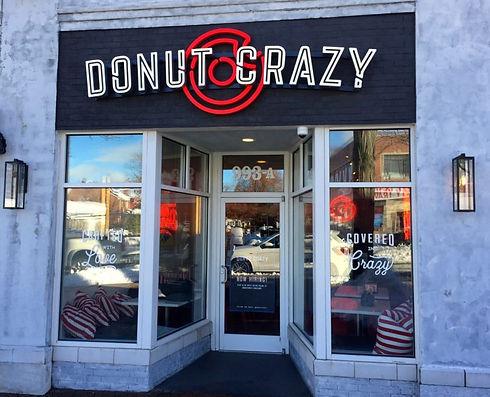 donutcrazy.jpg