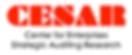 CESAR ACSA Logo.png