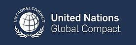 UN Global Compact Logo_edited.jpg