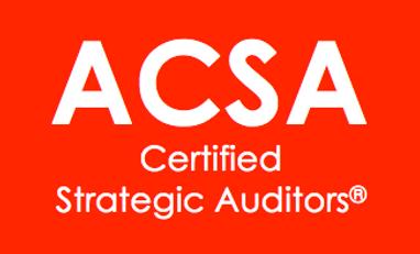 ACSA-CSA.png