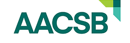 ACCSB LOGO 1.png