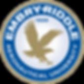 ERAU logo.png