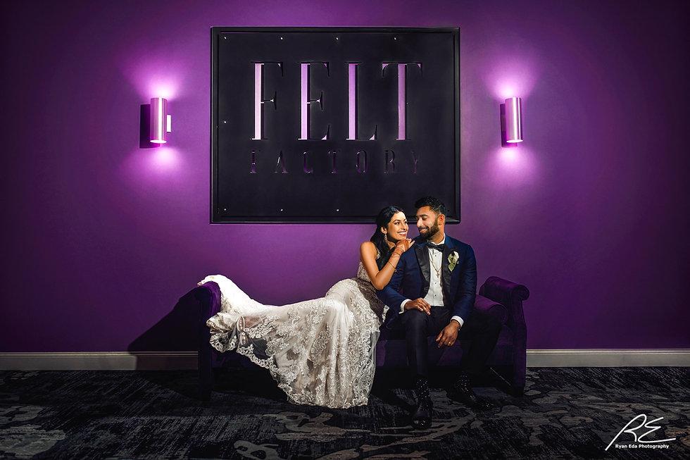 2021-07-17-Velacherry-Wedding-1091.jpg