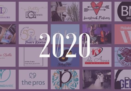 20 Vendors We Look Forward to Working With in 2020