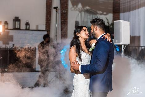 2021-07-17-Velacherry-Wedding-756.jpg
