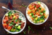 Hawaiian-Poke-Bowls-Recipe_edited.jpg