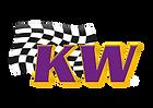 KW-transparent-2013.png