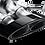 Thumbnail: Evolution Line (Titanium) for Audi RS 5 Coupé (B8) 2015