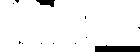 hr-logo-weiss1.png