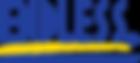 Endless_Logo_blau-gelb.png