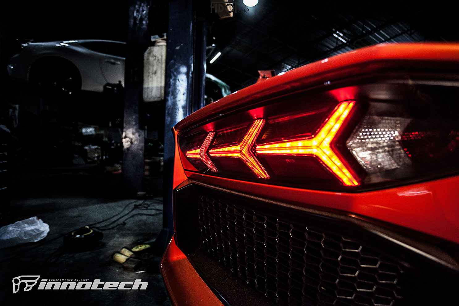 13-Lamborghini-Aventador-LP-700-4-720-4
